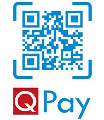 QPay Pvt. Ltd.
