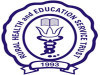 Rural Health and Education S...