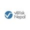 Verisk Nepal Pvt. Ltd.