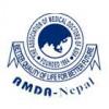 AMDA Nepal