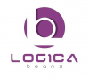 Logica Beans Pvt. Ltd.