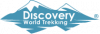Discovery World Trekking