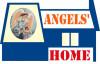 Angels' Home ( A Montessori...