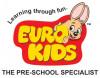 Eurokids Intl. Pre-School