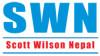 S.W. Nepal Pvt. Ltd.