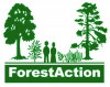 ForestAction Nepal
