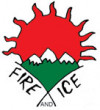 Fire and Ice Pvt. Ltd.
