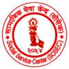 Social Service Centre (SOSEC...