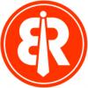 Be Rojgaar Pvt. Ltd.