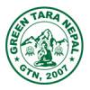 Green Tara Nepal(GTN)