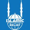 ISLAMIC RELIEF NEPAL