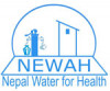 Nepal Water for Health (NEWA...