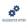 Outsource Array