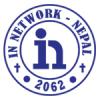 International Needs Network...
