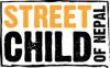 Street Child of Nepal