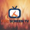 FirescreenTv