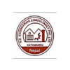 ND engineering Consultancy P...