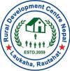 Rural Development Centre Nep...