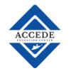 Accede Education Pvt Ltd