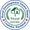 Rural Development Centre Nep...