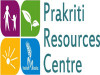 Prakriti Resources Centre