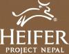 Heifer Project Nepal