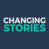Changing Stories Nepal