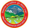 Himalaya Conservation Group...
