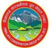 Himalaya Conservation Group...