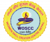 Women Skill creation Centre