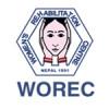 Women's Rehabilitation Centr...