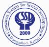 CSSD Kailali