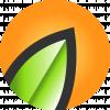 Dzango Technologies Limited
