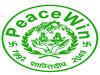 PeaceWin