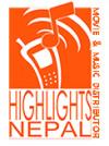 Highlights Nepal Pvt Ltd
