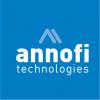 Annofi Technologies Pvt. Ltd