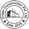 Crater Construction Pvt. Ltd