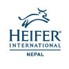 Heifer Project International...
