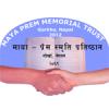 Maya-Prem Memorial Trust (MP...