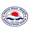 Sahakarya Nepal,Sindhuli