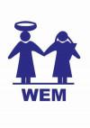 Women Empowerment Mission (W...