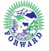 Forum for Rural Welfare and...
