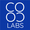 Coco Labs Solutions Pvt. Ltd